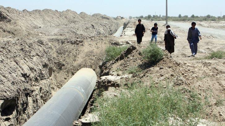 استمرار احتجاجات بلوشستان بإيران.. والنظام يحاكم المتظاهرين