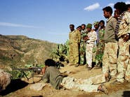 إريتريا تنفي تقريراً عن قتل جنودها مدنيين في إثيوبيا