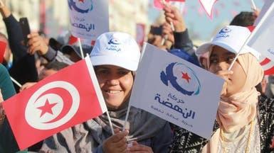 النهضة تلجأ للشارع.. والاتحاد التونسي: للتخلي عن المناكفات السياسية
