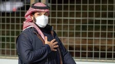 """محمد بن سلمان يشهد ختام """"فورمولا إي الدرعية 2021"""""""