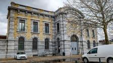 Belgian prison in lockdown after major COVID-19 outbreak