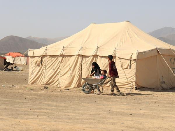 نداء عاجل للأمم المتحدة للضغط على الحوثي لوقف هجماته بمأرب