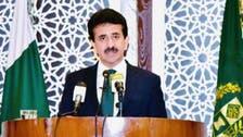 سعودی عرب نے جمال خاشقجی کیس میں انصاف کے تمام تقاضے پورے کئے: پاکستان