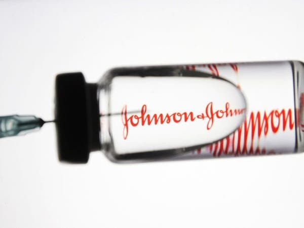 الدنمارك تلغي لقاح جونسون آند جونسون من برنامجها للتطعيم