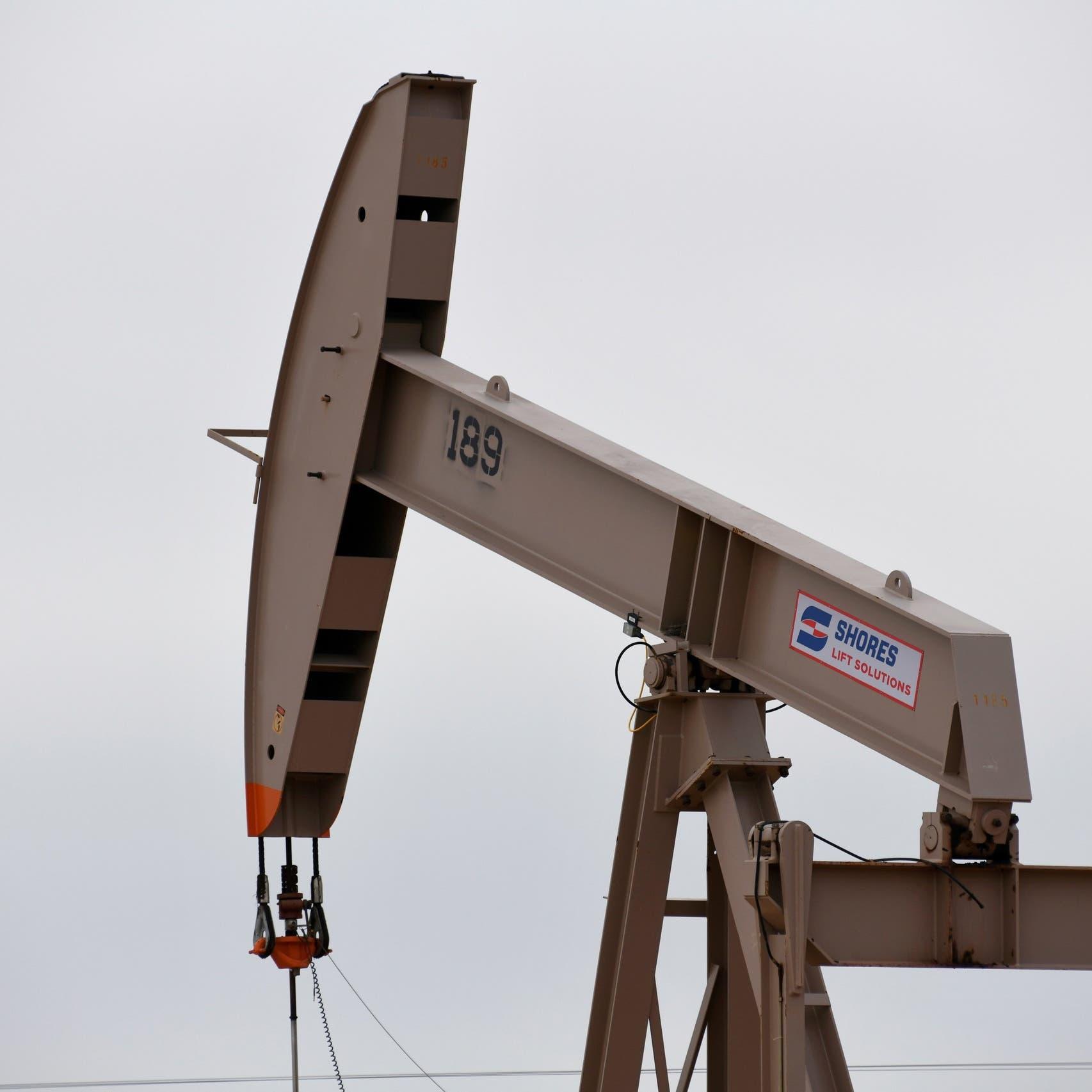 زيادة غير متوقعة بمخزونات النفط الأميركي الأسبوع الماضي
