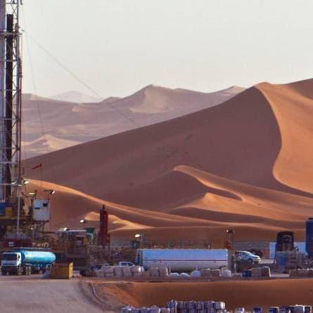 """رويترز: """"تنمية طاقة عمان"""" تسعى لجمع تمويل بـ 1.5 مليار دولار"""