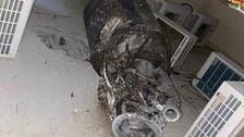 التحالف: الدفاعات السعودية تدمر باليستيا حوثيا و4 مسيرات مفخخة