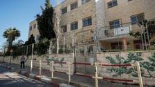 Palestinians shut West Bank schools to contain coronavirus variants, says PM Shtayyeh