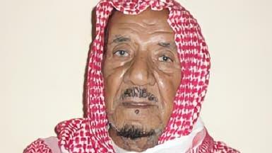 وفاة أول سعودي قاد قطاراً في المملكة