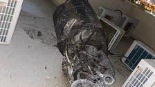 ائتلاف عربی یک موشک بالستیک و 4 پهپاد حوثی را سرنگون کرد