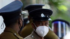 Sri Lankan police arrest 'exorcist' after child killed in ritual