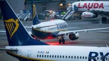 أسهم شركات الطيران تسبق الصناعة وتعاود التحليق.. فهل انتهت الأزمة؟