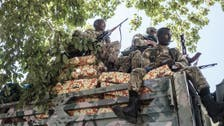 أميركا للقوات الإريترية: انسحبوا فوراً من تيغراي