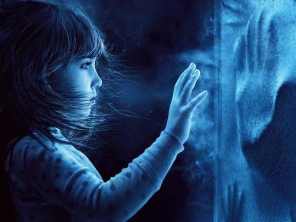 """""""لطرد الأرواح الشريرة"""".. امرأة تضرب طفلة حتى الموت"""