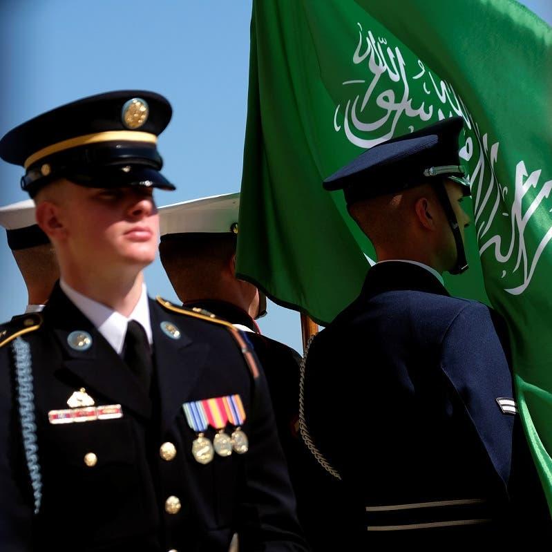 البنتاغون يكرر: ملتزمون بمساعدة السعودية
