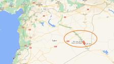روسيا لإيران عن نفط سوريا: لي هذا ولكِ ذاك!