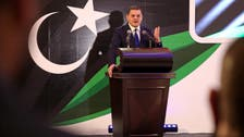 ليبيا.. ملامح الحكومة الجديدة أمام مجلس النواب دون أسماء
