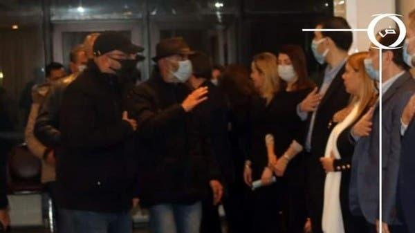 """جثة سفير الأسد.. لغز هجوم إسرائيل على """"السيدة زينب"""""""