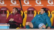 إبراهيموفيتش يقترب من تمديد عقده مع ميلان