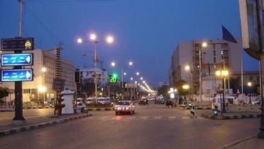 مسؤولة تطلق اسم زوجها وأقاربه على شوارع بمصر!