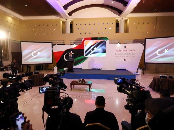 في ليبيا.. امرأة قد تتولى لأول مرة وزارة الخارجية