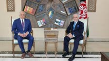 US envoy Khalilzad visits Kabul looking for ways to speed up Afghan peace process
