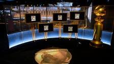 شركات البث التلفزيوني تسيطر على جوائز غولدن غلوب