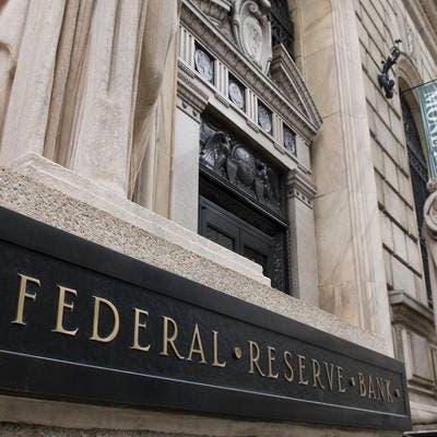هكذا تقيم الأسواق تحركات الفيدرالي المتوقعة بشأن الفائدة