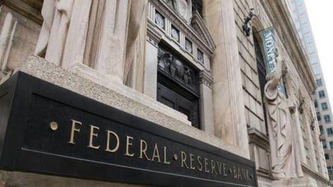 الفيدرالي الأميركي أمام معضلتين.. هل يثير فزع الأسواق؟