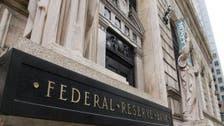 لومبارد أودير للعربية: رفع الفائدة الأميركية لن يكون قبل 2023