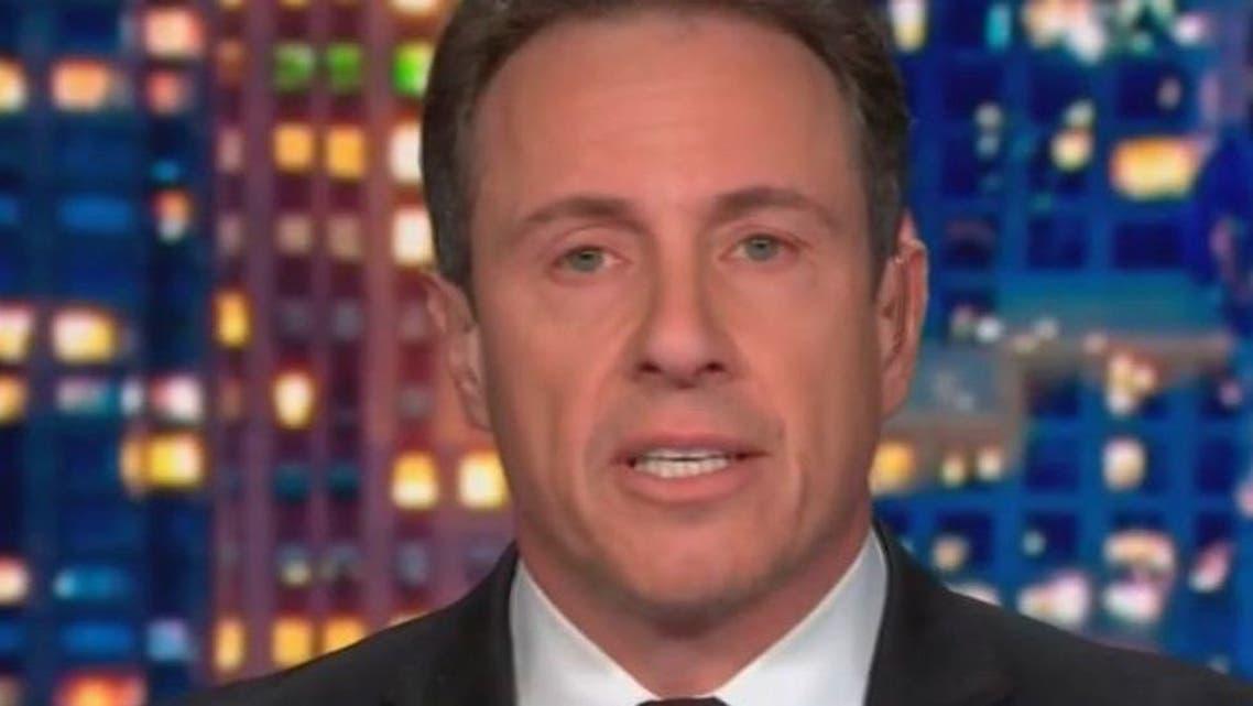 Chris-Cuomo-addresses-Andrew-Cuomo-controversy-CNN-screengrab-e1614652011853