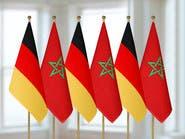 الرباط تعلّق الاتصال والتعاون مع السفارة الألمانية