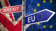 أسكتلندا: سنلجأ للقضاء لو حاولت بريطانيا منعنا من استفتاء انفصال جديد
