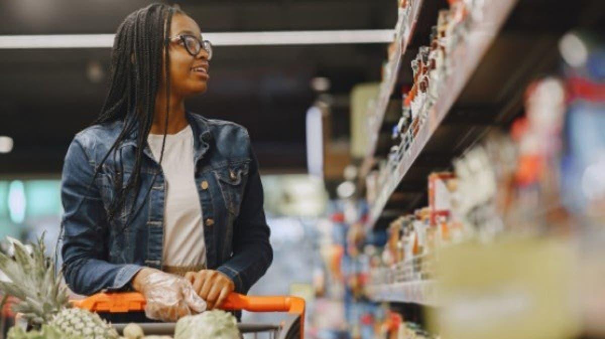 قراءة بيانات المنتجات عند الشراء.. الأسباب والفوائد