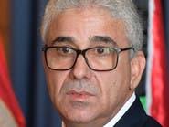 نيابة طرابلس: حادثة باشاغا لم تكن محاولة اغتيال