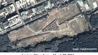 «مجاهدين خلق» اطلاعات جديدى از دو سایت هستهای مشکوک در «آباده»فاش کرد