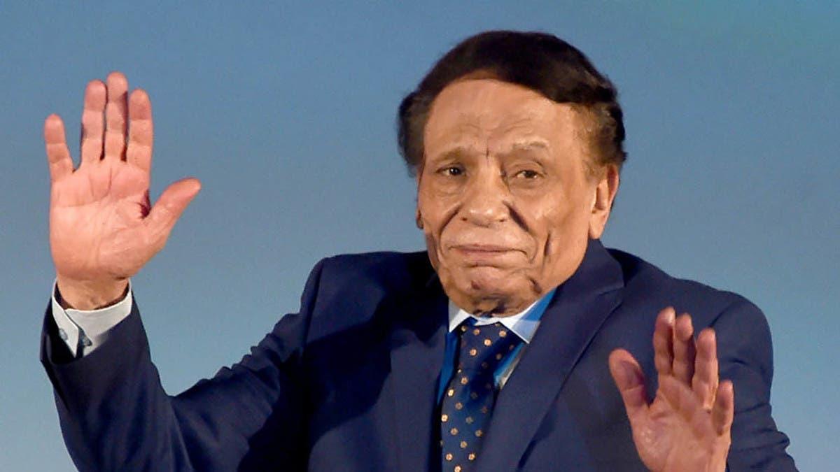 بعيد ميلاده الـ81.. كيف تأثّر الزعيم عادل إمام بالشارع المصري وأثّر فيه؟