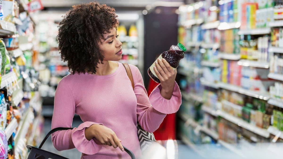 لماذا يجب أن نقرأ البيانات المدونة على المنتجات عند الشراء؟