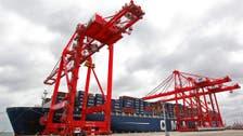 Reversing course, Sri Lanka offers strategic deep-sea port to India, Japan