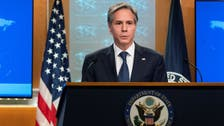 US Secretary of State Blinken urges de-escalation between Sudan, Ethiopia