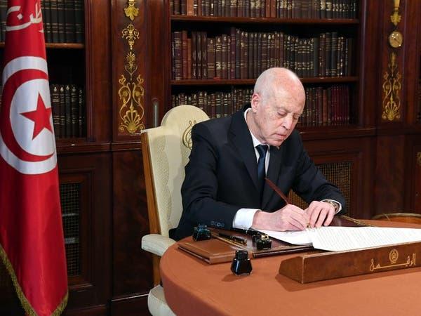 رئيس تونس: هناك من يرتب لعمليات إرهابية.. ثم يندد بها