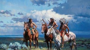 لماذا تأخرت أميركا 148 سنة لمنح قبائل الهنود المواطنة؟