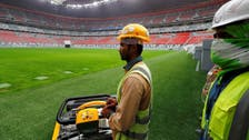 Dutch government postpones Qatar trade mission over 2022 World Cup worker concerns