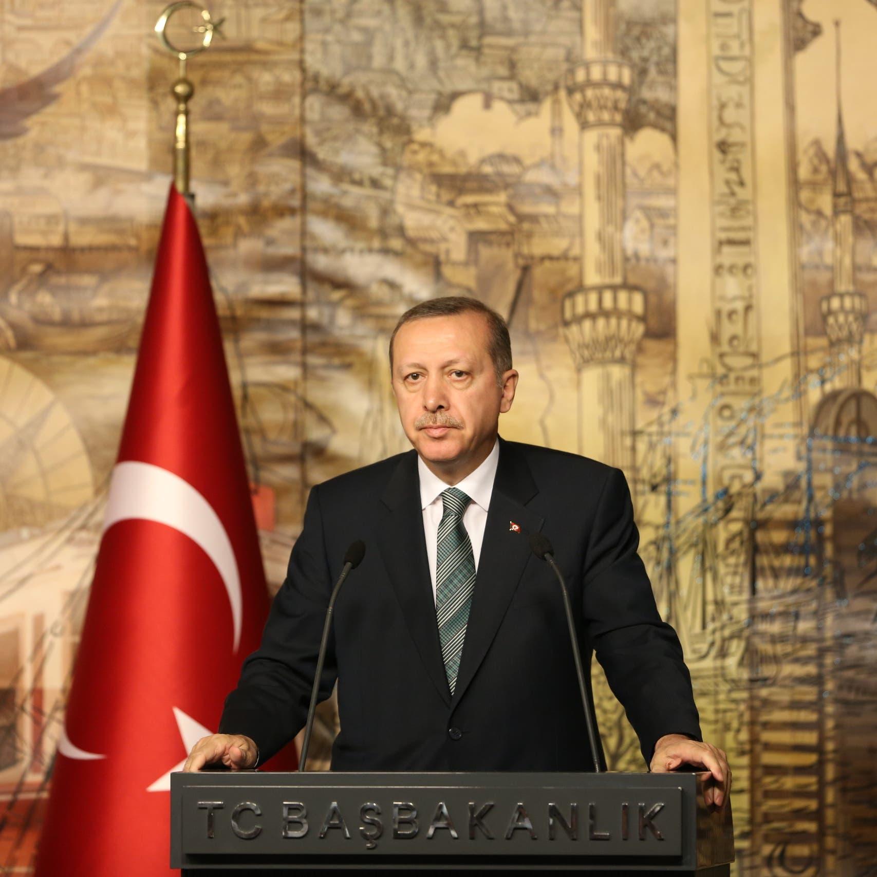 """إعلام تركي يبرر محاولات أردوغان لإحياء """"العثمانية الجديدة"""""""