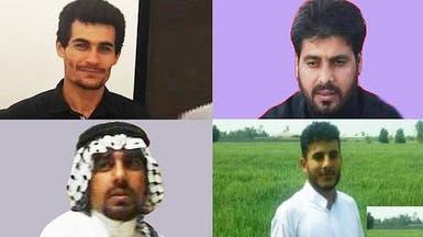 انتقاد حقوقی از«سناریوسازی» برای توجیه اعدام فعالان عرب اهوازی