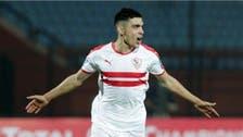 سؤال عن وفاة لاعبالزمالك يثير الغضب.. وزير التعليم المصرييتدخل
