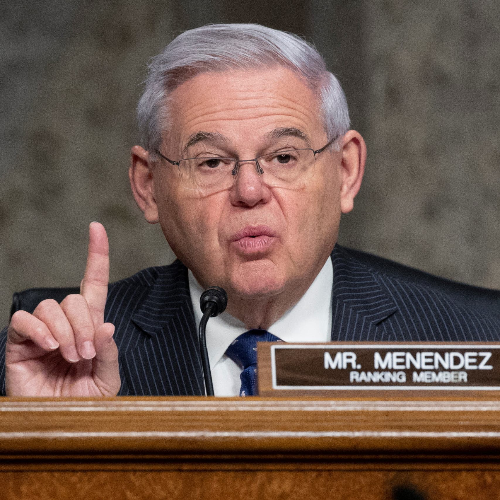 أعضاء في الكونغرس يحذّرون بايدن من الانخداع بإيران