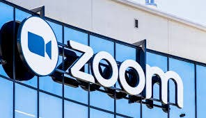 """You won't believe what """"Zoom"""" did to people! .. Here are the details"""