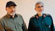 پیکارجویان «سیدالشهداء» عراق عاملان موشكپرانى به فرودگاه اربیل را بيشتر بشناسيد