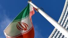 طهران رحبت.. وبريطانيا لوحت بإعادة مشروع انتقادها